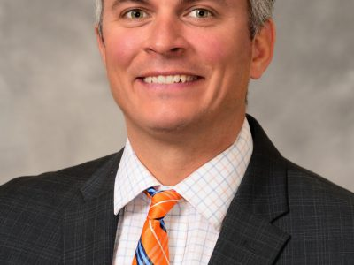 UScellular Names Eric Conlon as Area Vice President/General Manager for its Wisconsin and Illinois Region