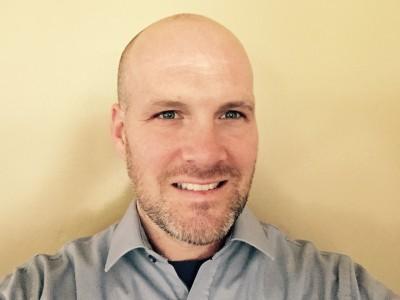 Milwaukee Pride, Inc. appoints Eric Heinritz executive director