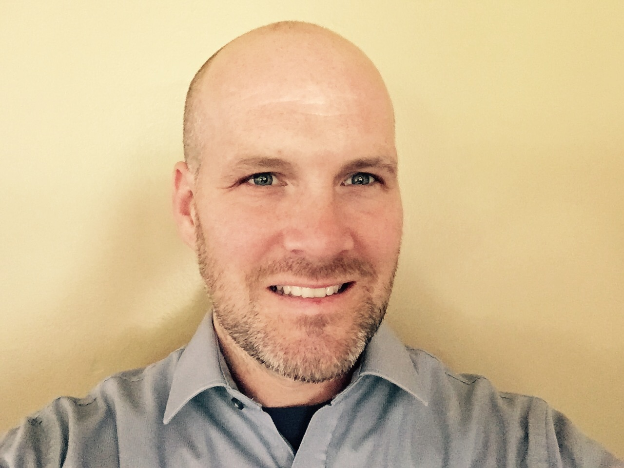 Milwaukee Pride, Inc. appoints Eric Heinritz executive director