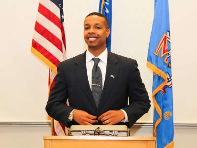 James Methu's Statement on Public Safety in Milwaukee