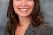 Jessica B. Gatzke. Photo courtesy of Scribner, Cohen & Company, S.C.