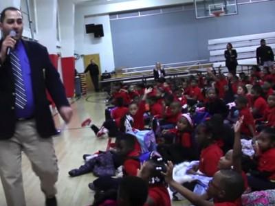 Milwaukee College Prep Grows to 4 Schools