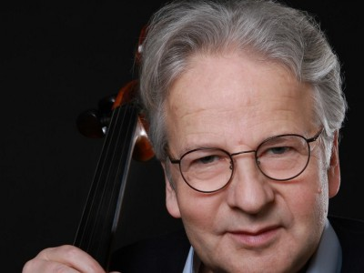 Classical: Two Premieres For Milwaukee