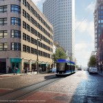 Eyes on Milwaukee: $65 Million Spent on Streetcar
