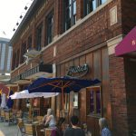 Dining: East Town Restaurant Louise's Closing