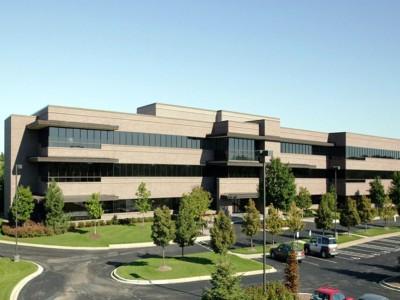 Wells Fargo Renews Woodland Prime Lease