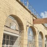 213 Waupun Inmates Have COVID-19