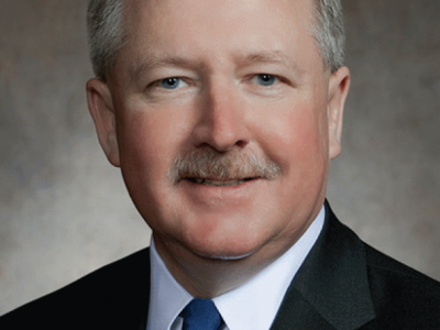 Rep. Wachs Comments on Significant Delays in Capital Budget