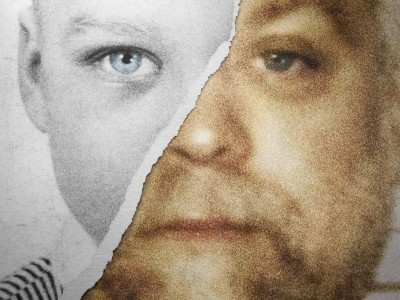 Will TV Series Help Free Steven Avery?