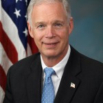 Op-Ed: Ron Johnson and State's Infrastructure Decline