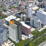 Eyes on Milwaukee: 26-Story Tower for Prospect Avenue