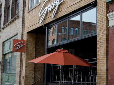 Dining: Third Ward Restaurant Swig Closing