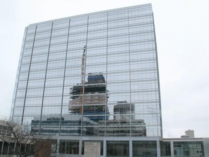Eyes on Milwaukee: Inside 833 East