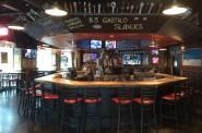 Stubby's Gastrogrub & Beer Bar. Photo by Joey Grihalva.