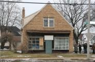 1900 W. Morgan Ave. Photo by Jeramey Jannene.