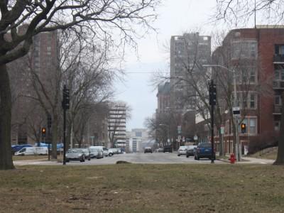City Streets: State Street Had Three Names