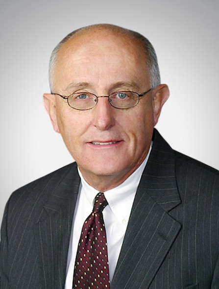 Michael J. Gonring. Photo courtesy of Quarles & Brady LLP.