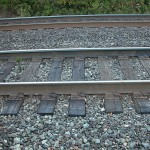 Two Firms Would Start Commuter Rail