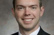 Adam Neylon. Photo from the State of Wisconsin Blue Book 2013-14.