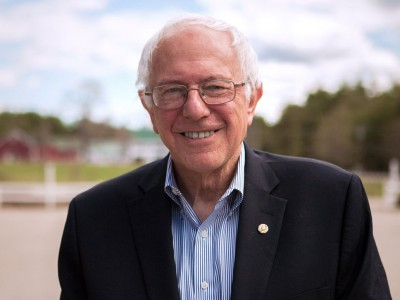 Bernie Sanders to Tour Midwest Battleground States