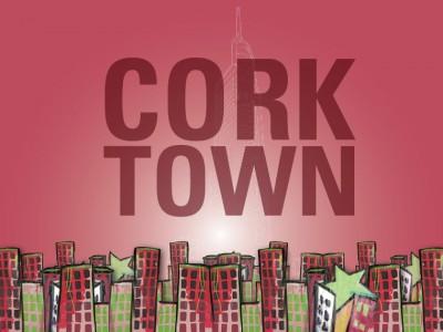 UWM to present 'Corktown' – a look at gentrification in Detroit