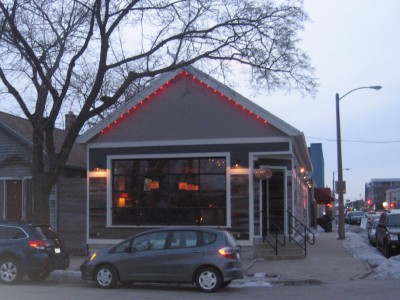 Bar Exam: Drink Wisconsinbly Is Very Very Local