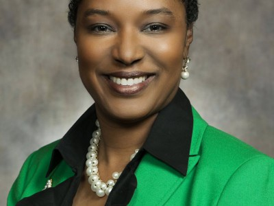 Sen. Lena Taylor named 2016 Sierra Club Environmental Champion