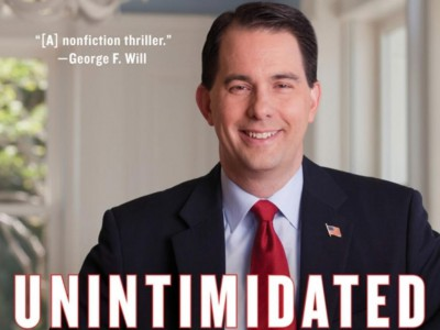 """The State of Politics: Walker """"Listening Sessions"""" Not for All"""
