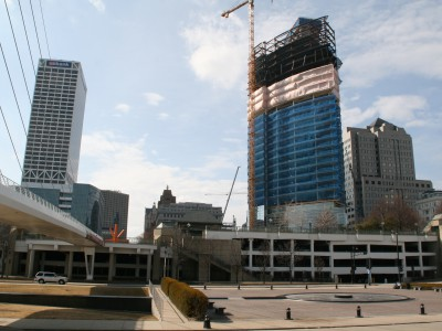 Milwaukee County Transfers Buildings to Milwaukee Art Museum