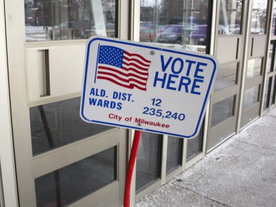 Point-Counterpoint for Three Council Races
