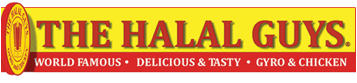 The Halal Guys Sign Franchisee For Chicago/Wisconsin