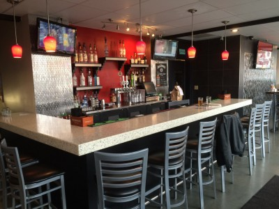 Weekly Happy Hour: BB's Has Become a Downtown Mainstay