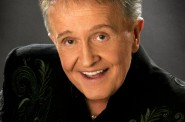 Bill Anderson. Photo from Facebook.