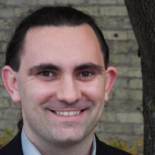 County Supervisor candidate Franz Meyer asks: What does Jason Haas really think about the Estabrook Dam?
