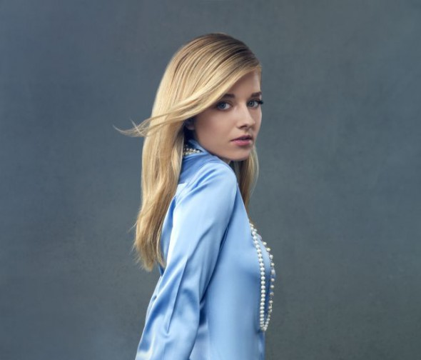 Jackie Evancho. Photo courtesy of Festa Italiana.