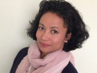 LISC Milwaukee Announces Hire of New Lender and Real Estate Program Officer, Renata Bitoy Bunger