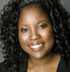 Monique Kelly