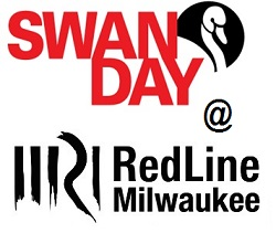 SWAN Day MKE