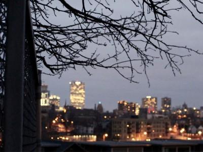 Milwaukee Ranks High In Human Trafficking