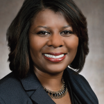 Sen. LaTonya Johnson Appointed to Wisconsin Center District Board