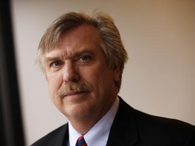 Marquette investment professor wins inaugural Brennan Master Teacher Award