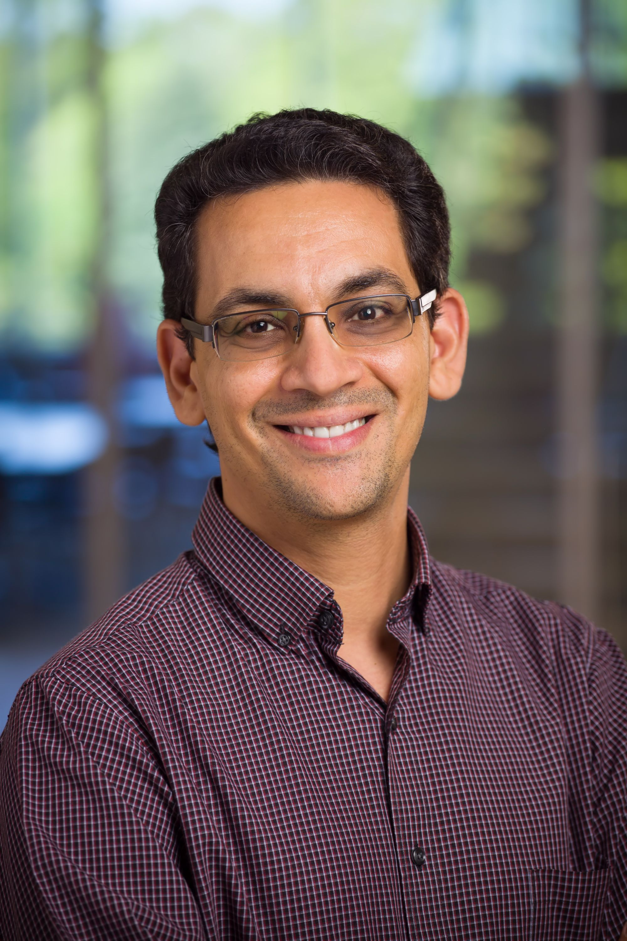 MCW professor publishes Nature article on cause of neurological disorders