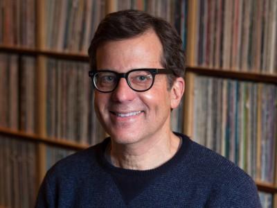 Digital Media and Broadcast Veteran Glenn Kleiman Named Radio Milwaukee Executive Director