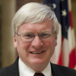 Grothman Backs Bill on Payday Lenders