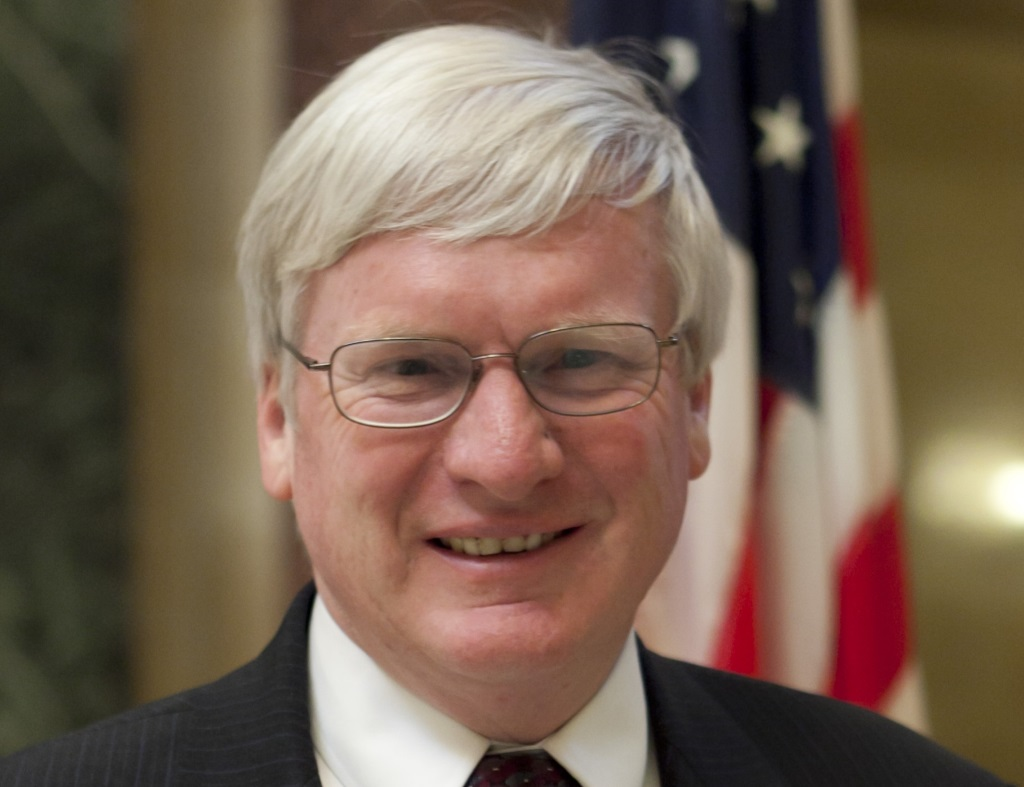 U.S.  Rep. Glenn Grothman leads fight to rein in payday lending