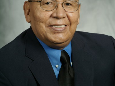 Mike Goodrich Steps Down as Potawatomi Hotel & Casino General Manager