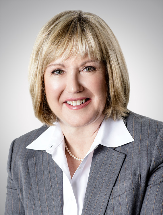 Quarles & Brady Named Best BigLaw Firm for Female Attorneys by Law360