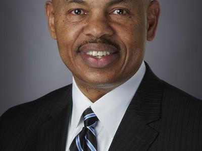 Ferguson Named Chief Operating Officer at Potawatomi Hotel & Casino