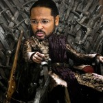 Eyes on Milwaukee: City Hall's Game of Thrones