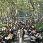 In Public: A Simple Plan for Urban Spaces
